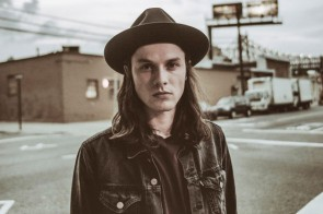 2014JamesBay_Press_071114