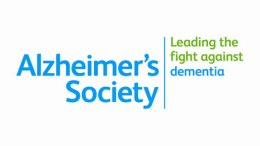 Alzheimers-Society-Care-industry-News1