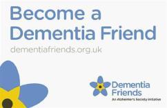 DementiaFriends_300x250_MPU6_(2)