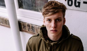 George-Ezra-interview-Budapest-Cassy-O-EP-and-tour-2014-cover