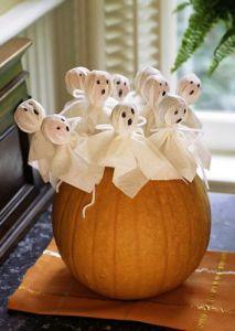 Halloween Autumn blog