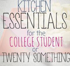 Preparing for that semester 2