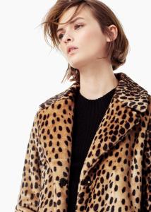 http://shop.mango.com/GB/p0/women/clothing/coats/leopard-faux-fur-coat/?id=51075555_09&n=1&s=prendas.abrigos&ident=0__0_1450447139946&ts=1450447139946&p=8&page=1